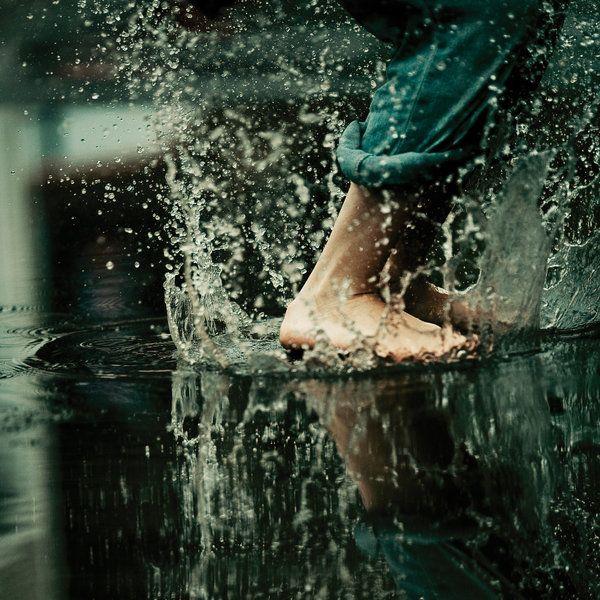 splash~