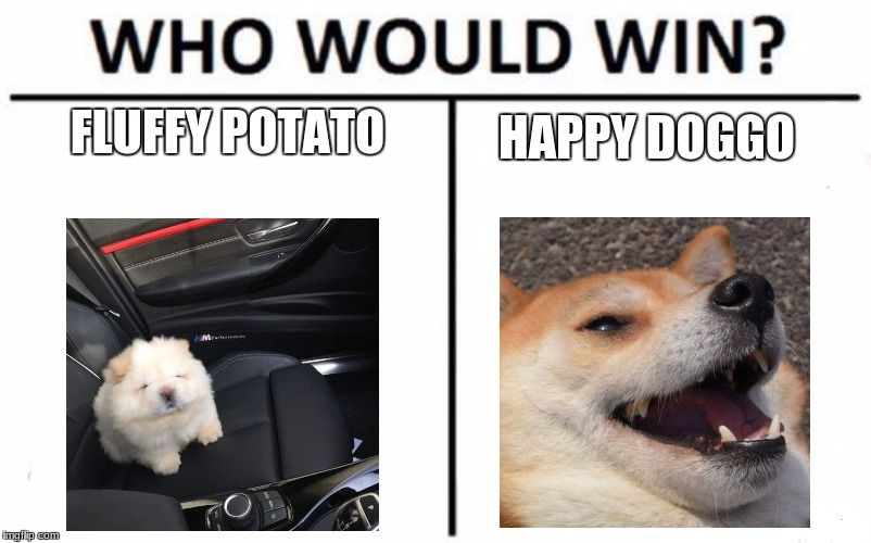 Who Would Win Winning Meme Meme Maker Memes