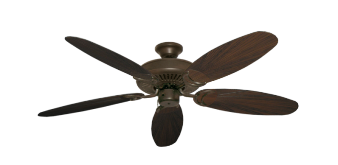 Design Your Fan Dan S Fan City Ceiling Fan Tropical Ceiling Fans Ceiling Fan Parts
