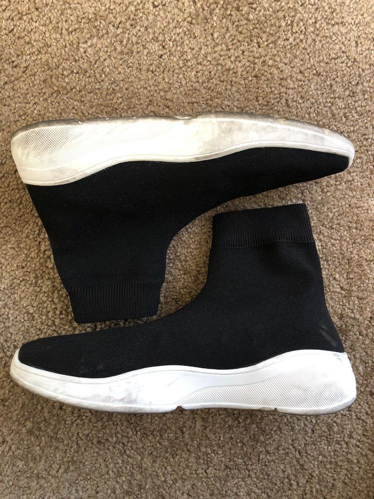 95662bd9ae9 Steve Madden Men s Fling Sneaker Size 8  fashion  clothing  shoes   accessories  mensshoes  casualshoes (ebay link)