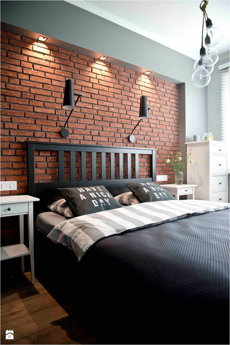 wall decoration ideas pinterest unique wall decor for on unique contemporary bedroom design ideas for more inspiration id=49261
