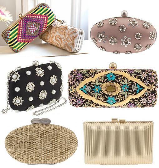 024384157b5 clutch y bolsos de fiesta baratos 2014 parfois