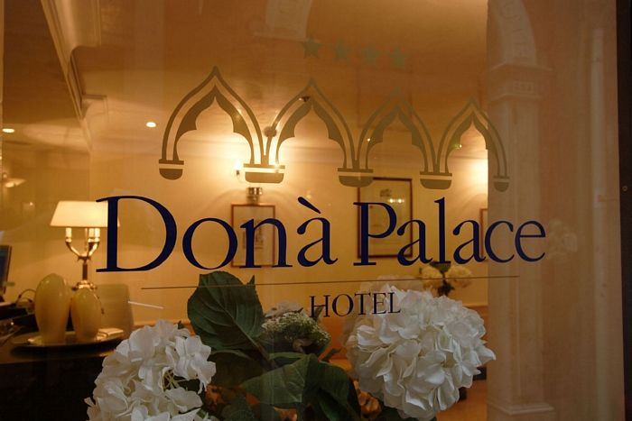 hotel-dona-palace-gallery-18