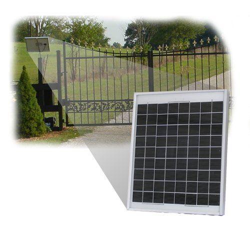 Solargreenhouse Buy Solar Panels Best Solar Panels Solar Panels