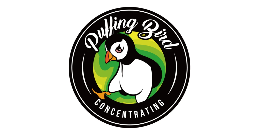 Puffing Bird Wiki offers a massive amount of quality