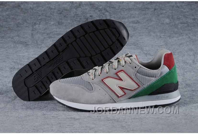 http://www.jordannew.com/new-balance-996-men-grey-green-lastest.html NEW BALANCE 996 MEN GREY GREEN LASTEST Only $58.00 , Free Shipping!