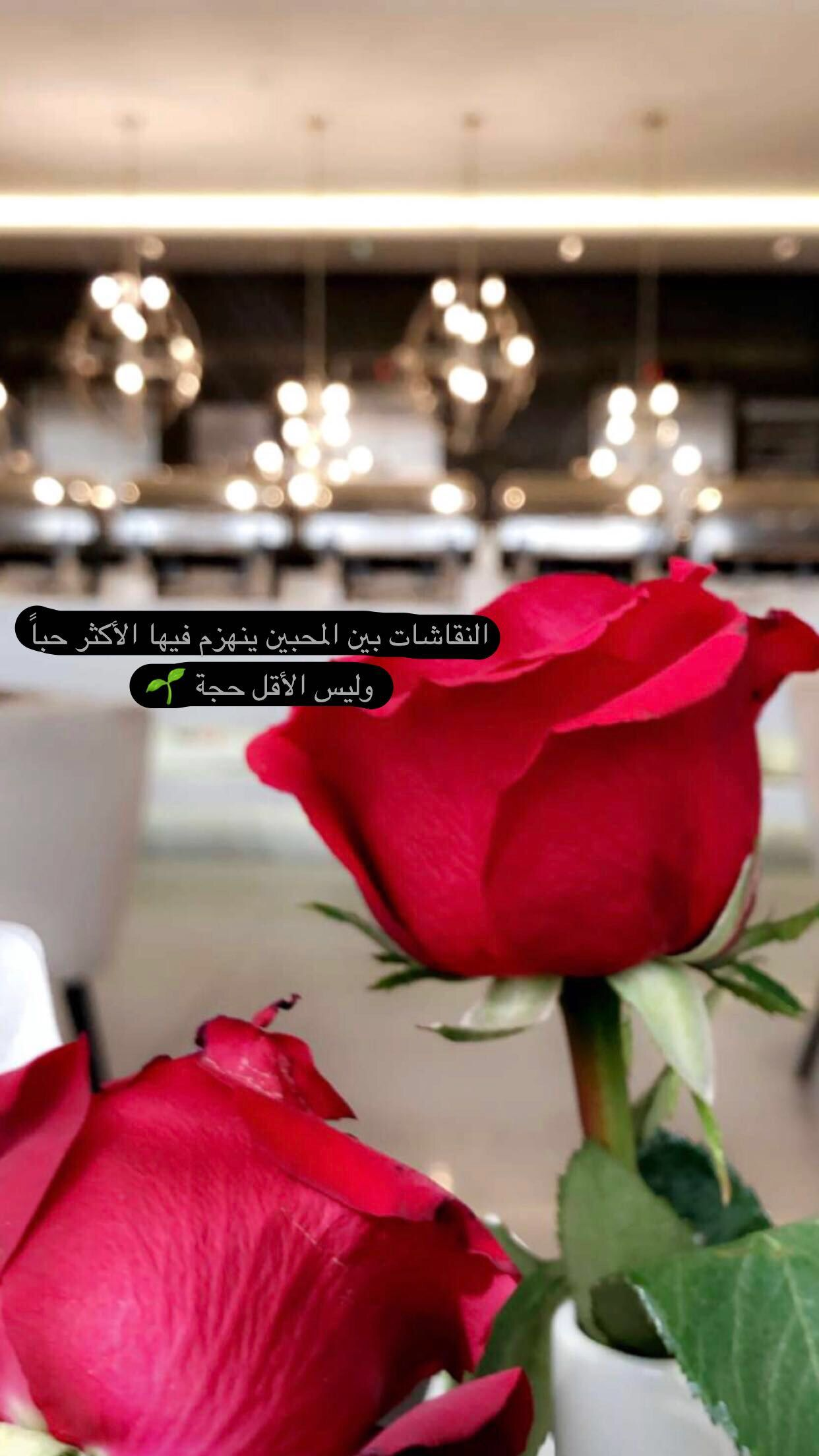 همسه النقاشات بين المحبين ينهزم فيها الأكثر حبا وليس الأقل حجة عزل بورتريه ورد Medical Quotes Arabic Love Quotes Love Words