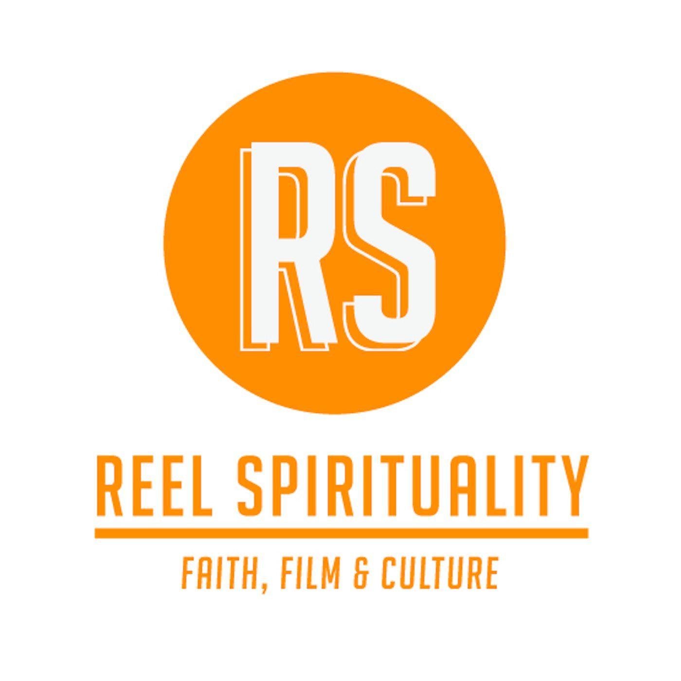 Listen to The Reel Spirituality Podcast episodes free, on