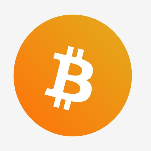 bitcoin cryptocurrency icon cryptocurrency latest modern. Black Bedroom Furniture Sets. Home Design Ideas