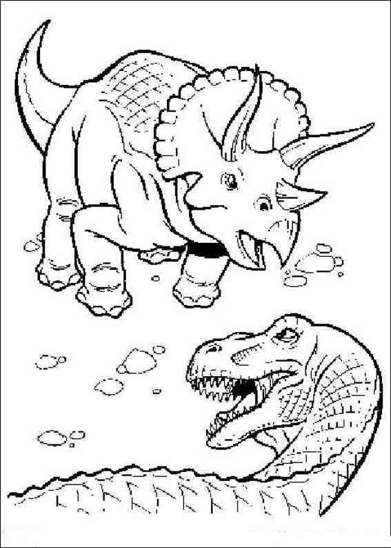 dinosaurier 43 ausmalbilder | ausmalbilder, malvorlagen