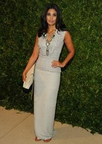 Rachel Roy 2010