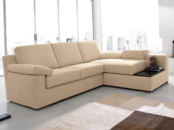 Divano Colorato ~ Rendering d divano samoa render divani