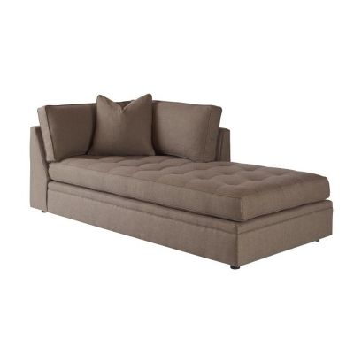 Candice Olson Ca6034 40rc Collection Kino Raf Chaise Available At Hickory Park Furniture Galleries Furniture Family Room Furniture Home Furniture