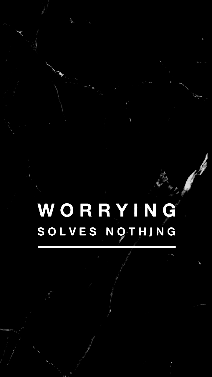 Wallpaper Wall Background Iphone Android Minimal Simple Quote Hd Black White Mar Lock Screen Wallpaper Iphone Lock Screen Wallpaper Locked Wallpaper