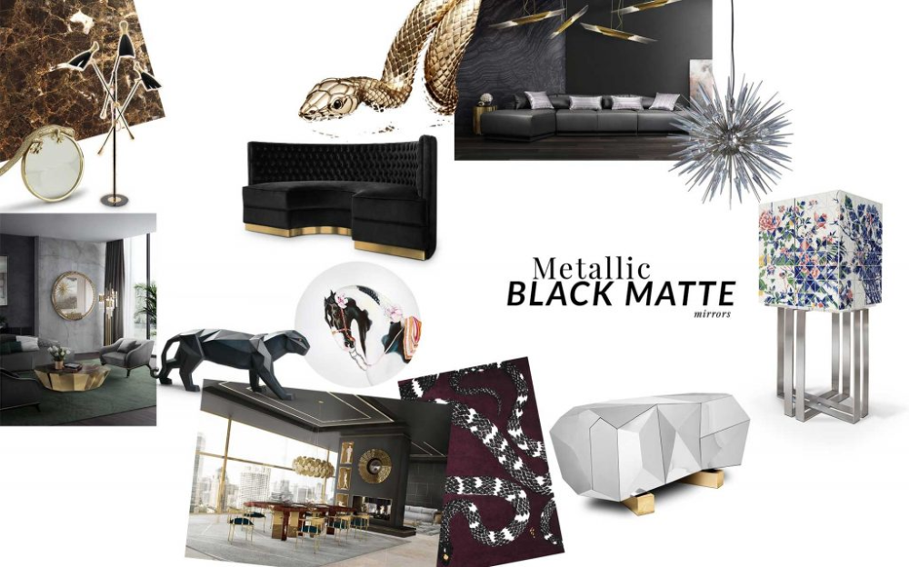 Trending Materials Moodboards Highlight Setting Home 7 Scaled Trending Materials Moodboards Highlight Set In 2020 Furniture Trends Interior Design Trends Top Furniture