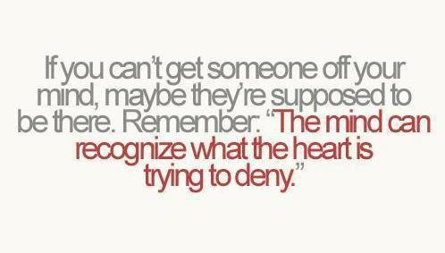 don't deny