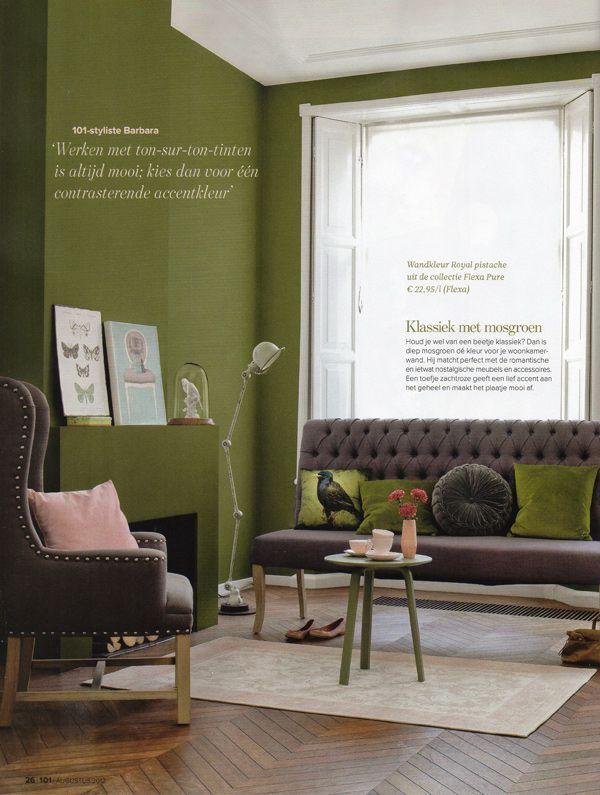 zo wie so  wohn design und lifestyle news aus den nl