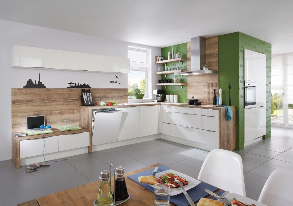 nobilia Küchen - kitchens - nobilia Produkte Nobilia Kitchens - nobilia k chen farben