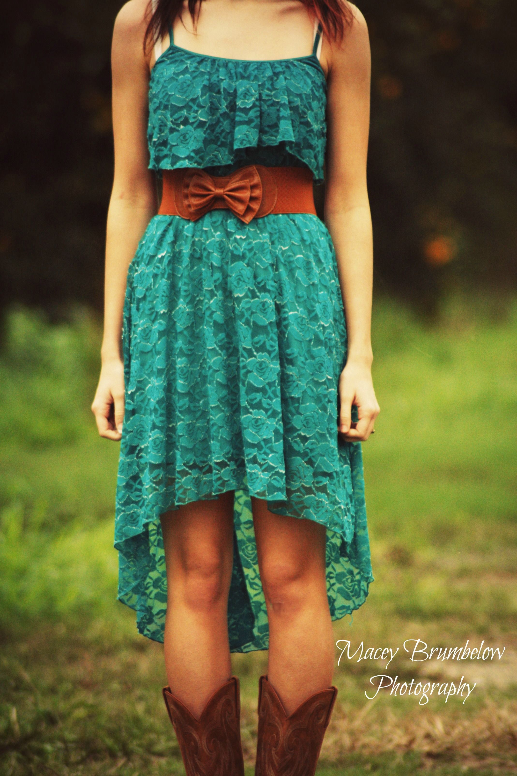 Lookbookstore Dresses Archives   Brown belt, Country chic and Brown