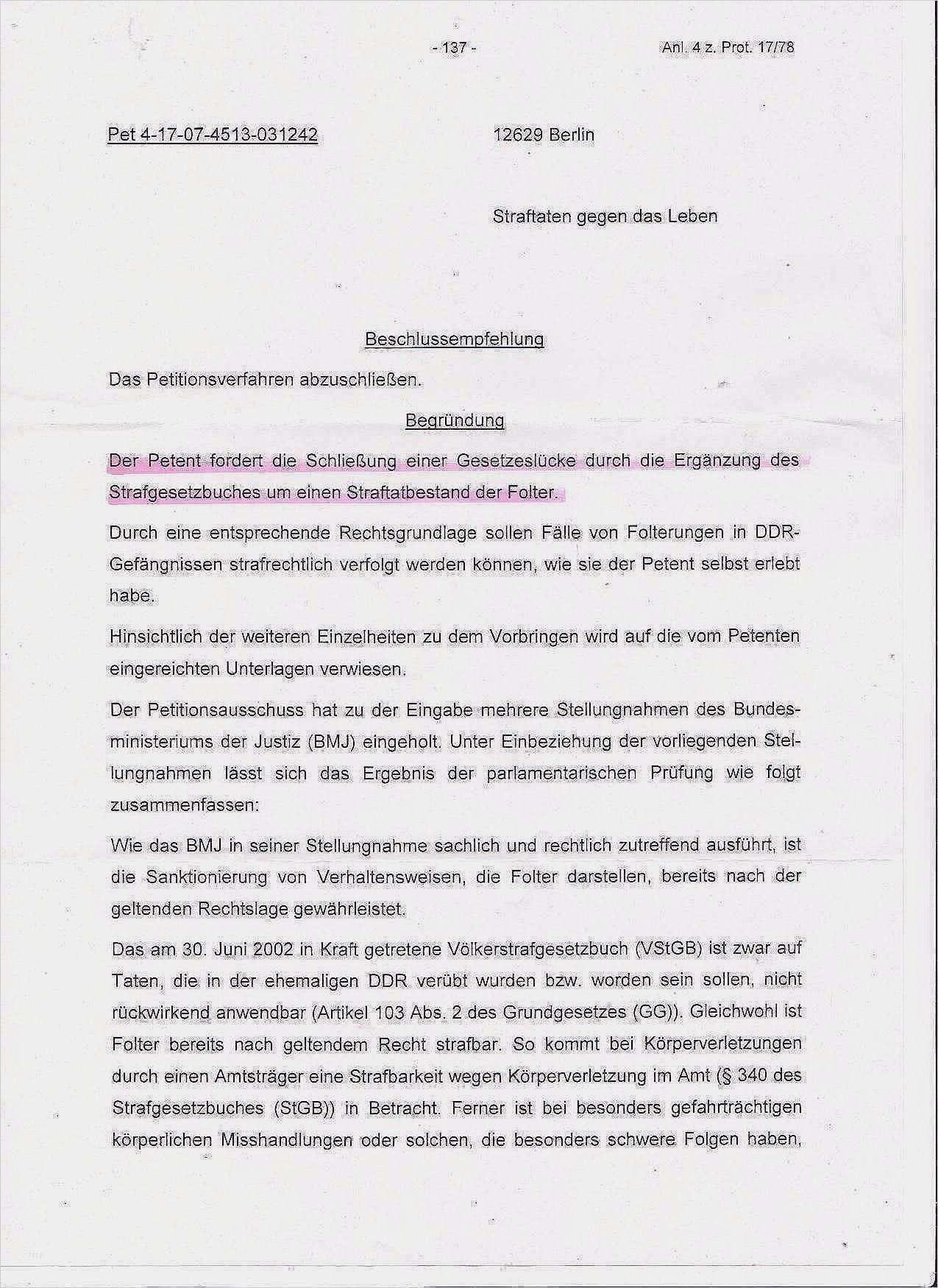 20 Schon Aktennotiz Personalakte Vorlage Modelle In 2020 Briefkopf Vorlage Vorlagen Ordner Etiketten Vorlage