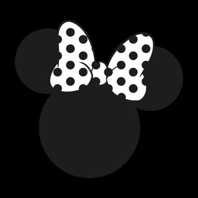 Pin By Teresa Hanek Bruun On Silhouette Cameo Ideas Disney Silhouettes Disney Logo Disney Silhouette