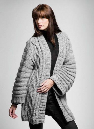 mod le berg re de france gratuit in dit n 3 veste cocoon tricoth que broderie tricot achat. Black Bedroom Furniture Sets. Home Design Ideas
