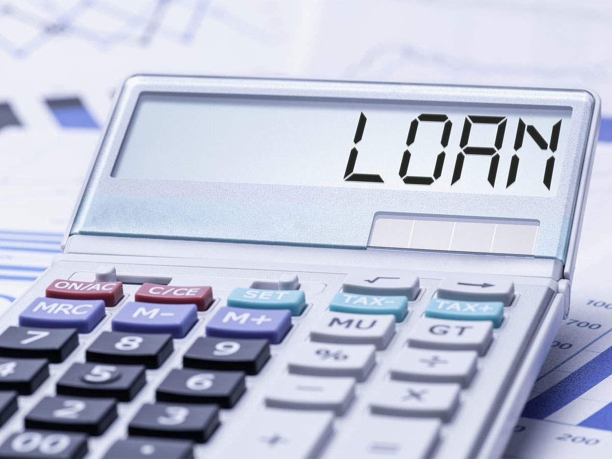 Short Term Loans Fast And Easily Approval Loan Amounts In Canada Loans For Bad Credit Same Day Loans Bad Credit Payday Loans