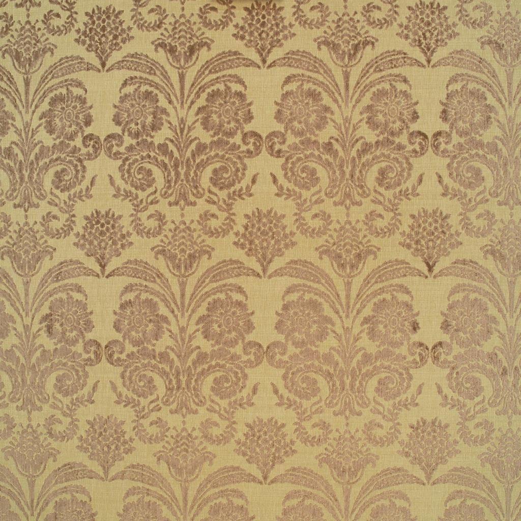 ombrione - birch fabric | Designers Guild | fabric | Pinterest ...