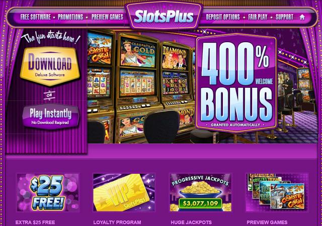 The Virtual Casino USA Deposit Match Bonus Codes Online