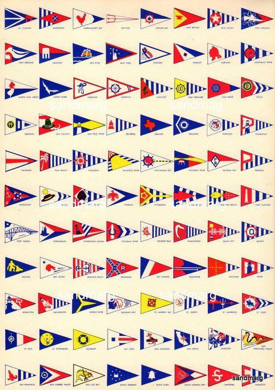 U S Yacht Ensign Patriotic Nautical Car Boat Flag Zazzle Com In 2020 Boat Flags Nautical Car Patriotic