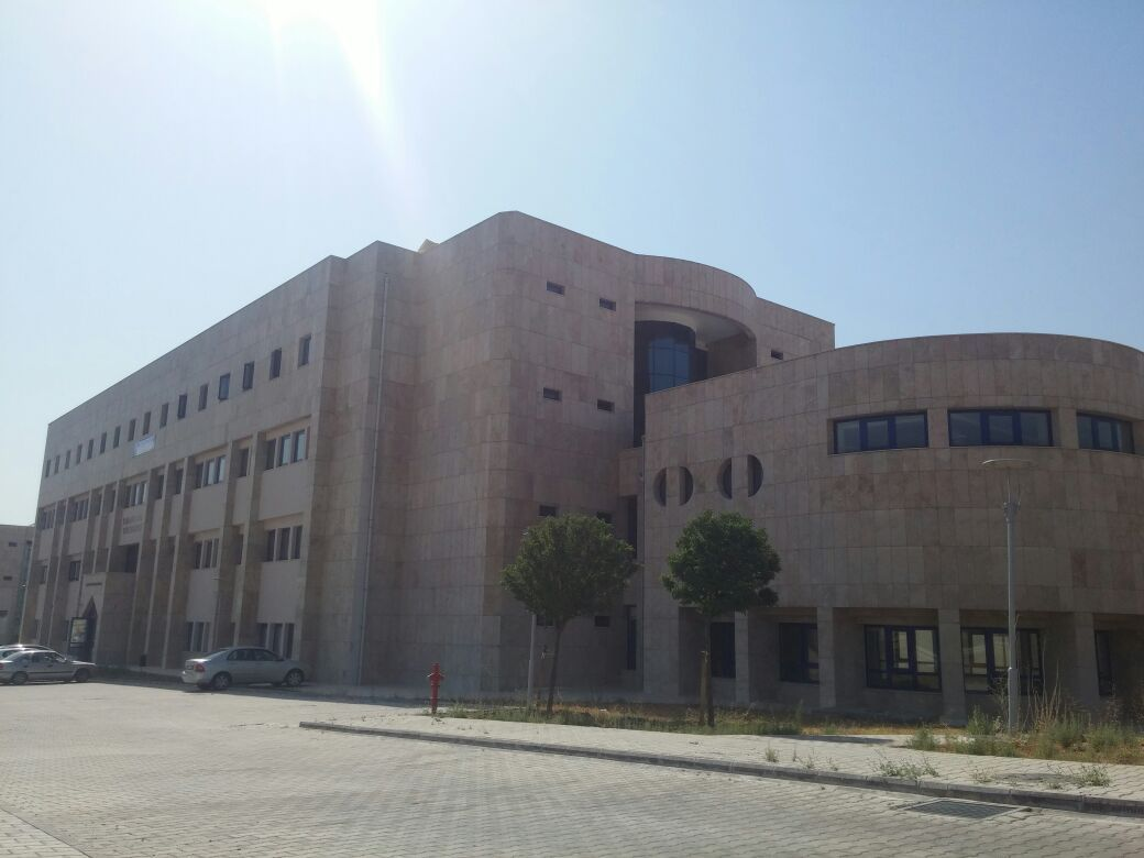 Kahramanmaras Sutcu Imam Universitesi Yabanci Diller Yuksekokulu Nenerede Web Sitemiz Www Nenerede Com Tr Iman Vizyon