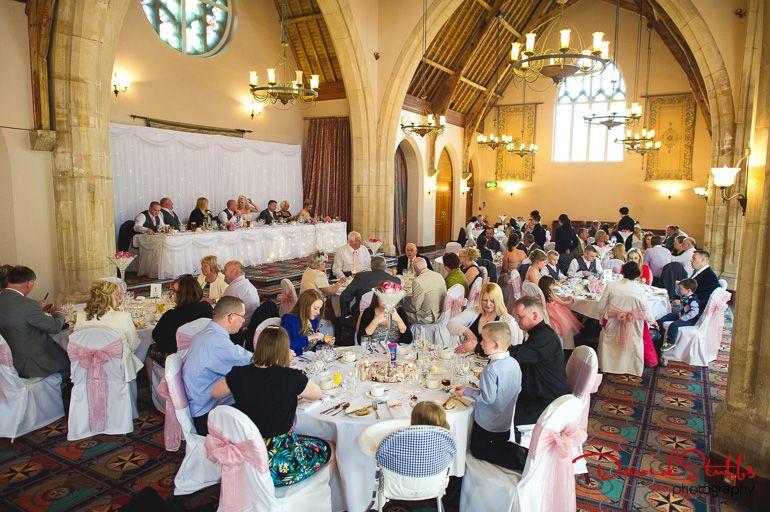 Holiday Inn Bolton Wedding Photography Holiday Inn Hotel Bolton