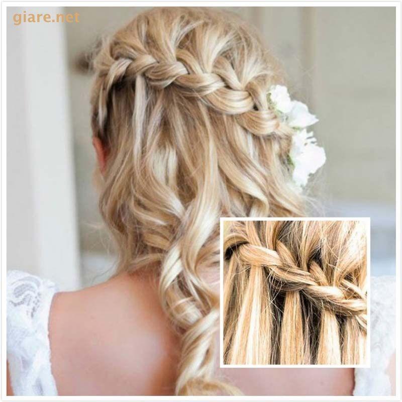 những kiểu tóc nữ đẹp dễ thương - GRNET:https://giare.net/kieu-toc-nu-dep-de-thuong.html