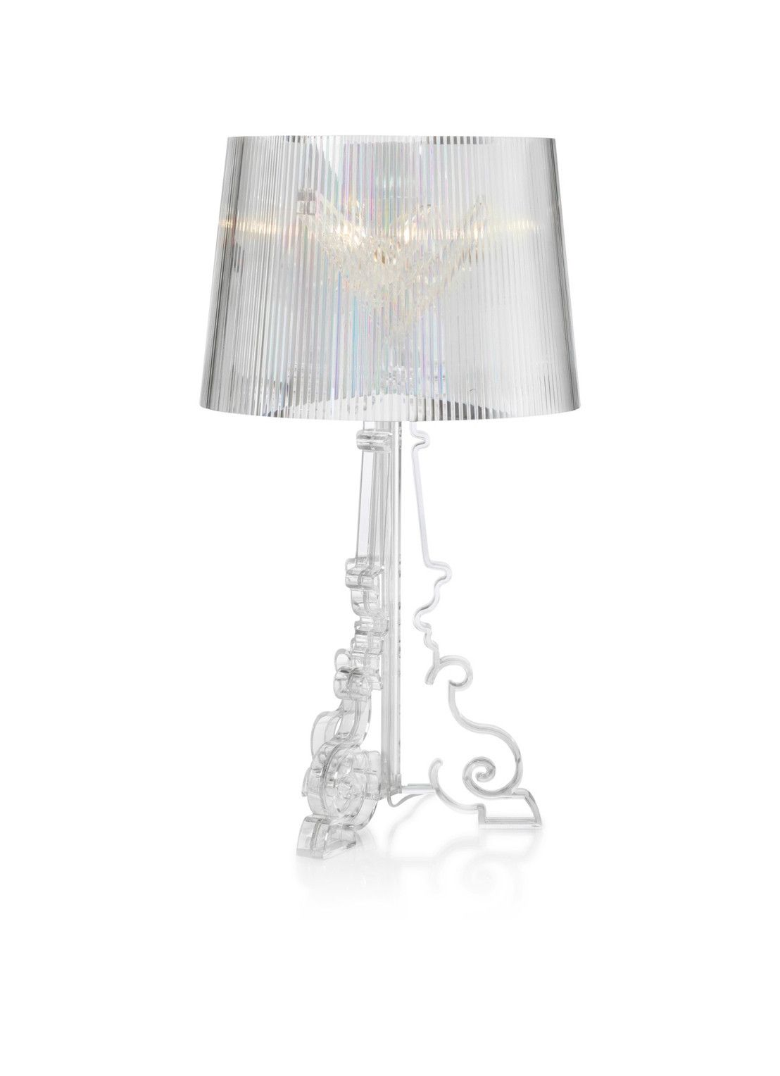 Design Lamp Bijenkorf Kartell Verlichting Table Lamp Home Decor En Lighting