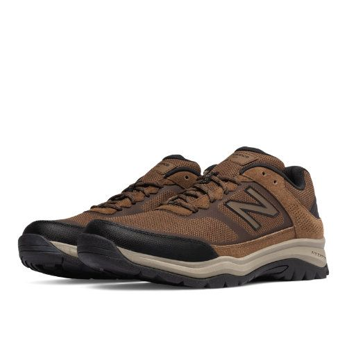 New Balance 669 Men s Trail Walking Shoes - (MW669) 03784d7e5a50