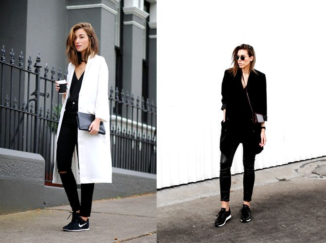 2d68ab524b0 A1-how-to-wear-sneakers-to-work