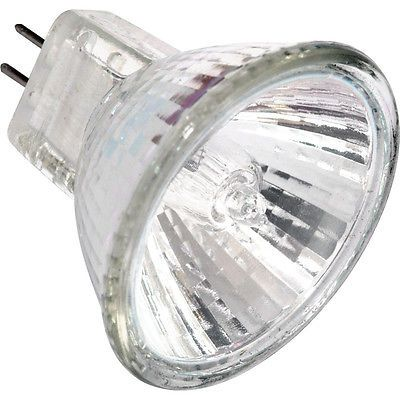 Pack of 3 mr11 dichroic #halogen #bulbs lv 30° low #voltage 5w christmas lamp b3,  View more on the LINK: http://www.zeppy.io/product/gb/2/171910644736/
