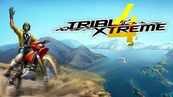 Legitcheats com – Trial Xtreme 4 Hack Unlimited Coins, Unlock All