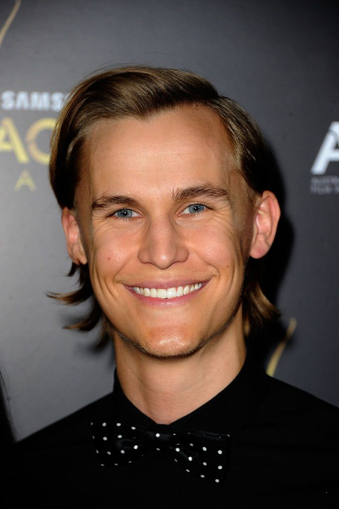 rhys wakefield bodyrhys wakefield the purge, rhys wakefield body, rhys wakefield twitter, rhys wakefield instagram, rhys wakefield tumblr, rhys wakefield the purge interview, rhys wakefield, rhys wakefield home and away, rhys wakefield 2015, rhys wakefield interview, rhys wakefield wiki, rhys wakefield sanctum, rhys wakefield facebook, rhys wakefield films, rhys wakefield gif, rhys wakefield wikipedia, rhys wakefield movies, rhys wakefield shirtless, rhys wakefield height, rhys wakefield and indiana evans