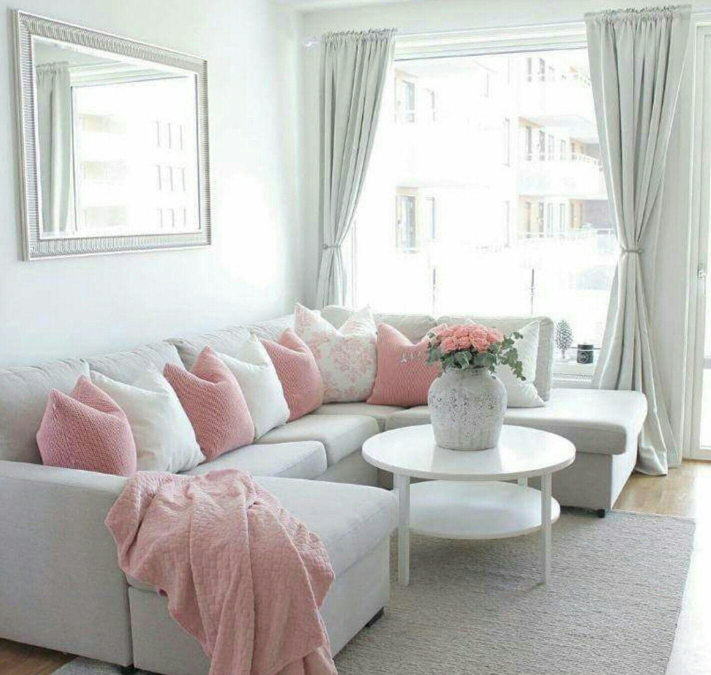 Pin by Marija Ostojic on living room | Pinterest | Kitchen colors ...