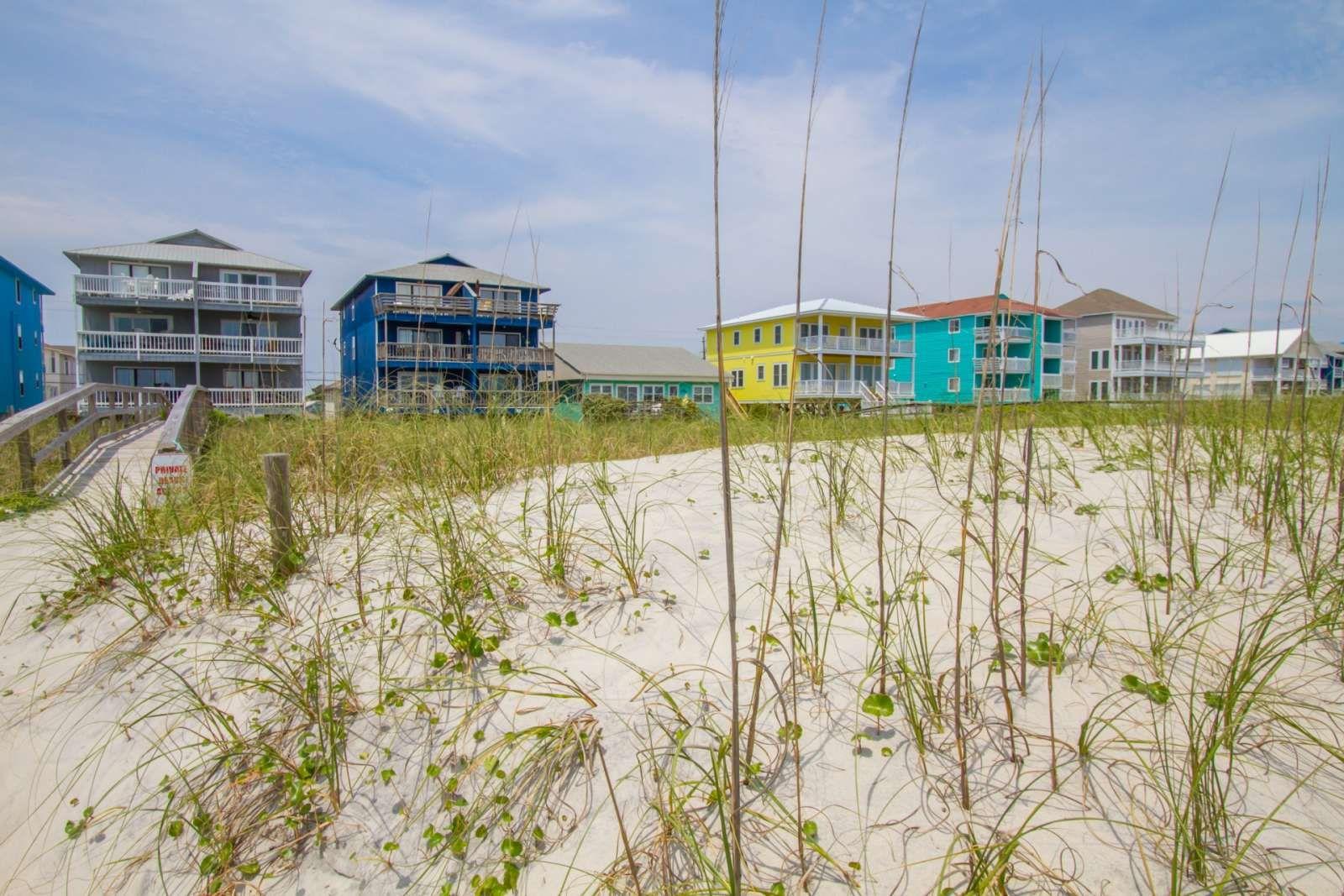 Carolina Beach North carolina beaches, Carolina beach