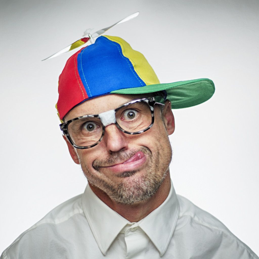 b94675a98375f propeller hat - Google Search