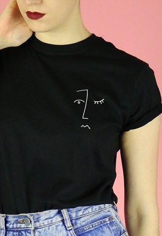 T-shirts | Women