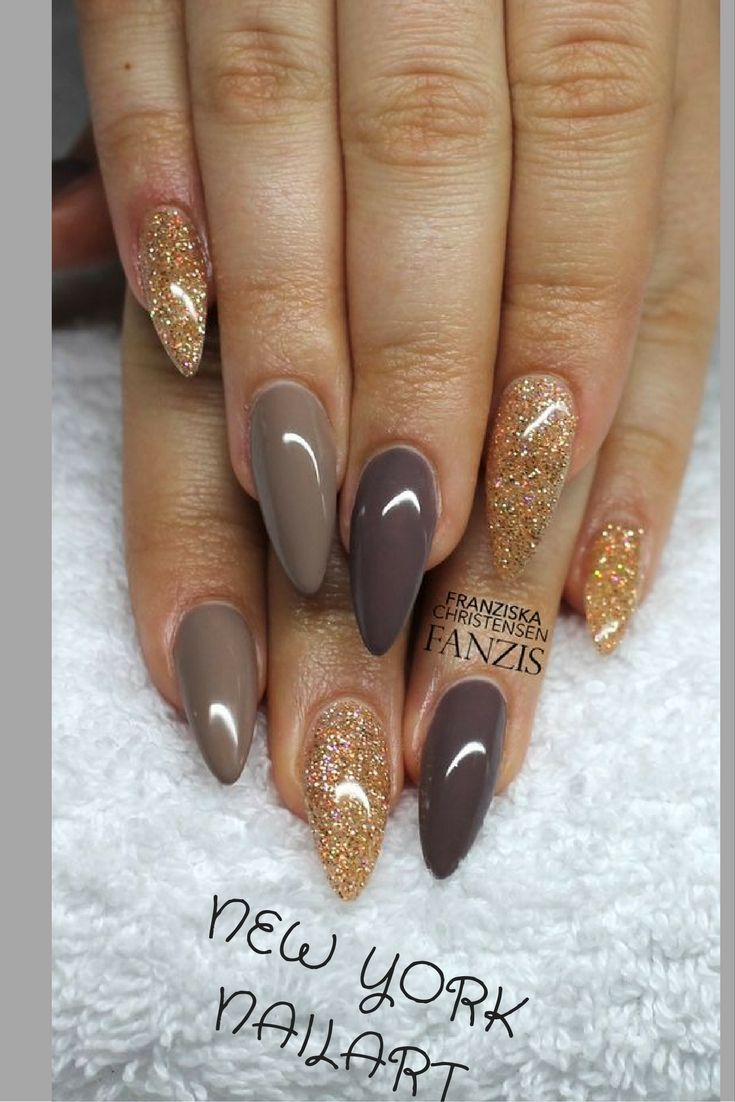 this is the best of the best nail design | nails | Pinterest | Fall ...
