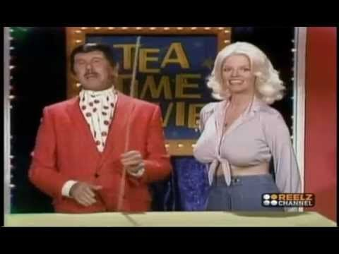 Image result for carol wayne tonight show