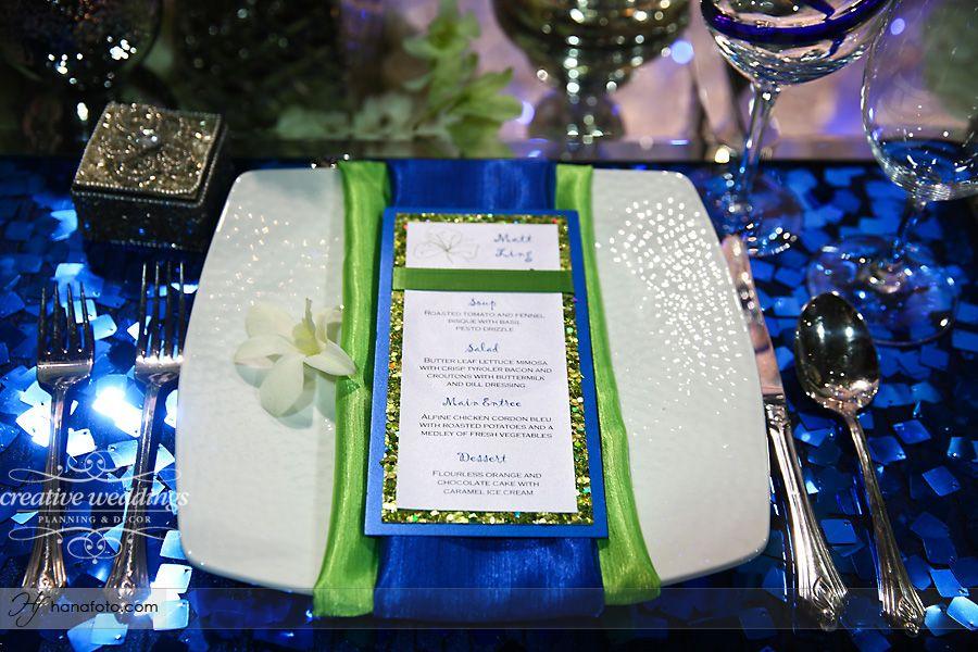 Pin by Creative Weddings Planning & D on Creative Weddings