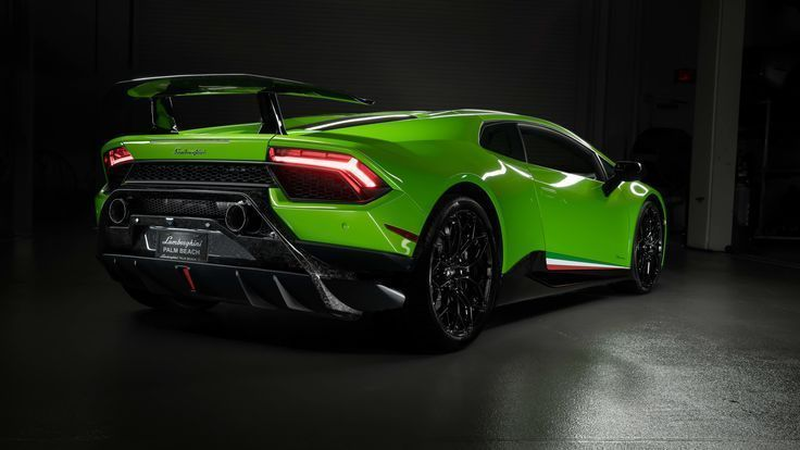 mind-blowing Lamborghini Huracan Performante 2019 Rear 4k lamborghini wallpapers lamborghini huracan wallpapers lamborghini huracan #lamborghinihuracan mind-blowing Lamborghini Huracan Performante 2019 Rear 4k lamborghini wallpapers lamborghini huracan wallpapers lamborghini huracan #lamborghinihuracan mind-blowing Lamborghini Huracan Performante 2019 Rear 4k lamborghini wallpapers lamborghini huracan wallpapers lamborghini huracan #lamborghinihuracan mind-blowing Lamborghini Huracan Performante #lamborghinihuracan