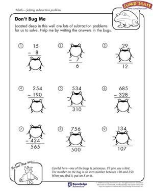 Worksheet Free Fourth Grade Math Worksheets 1000 images about 4th grade math worksheets on pinterest free and divisibility rules