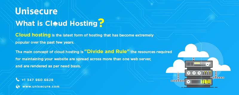 20+ Cloud web server hosting ideas in 2021