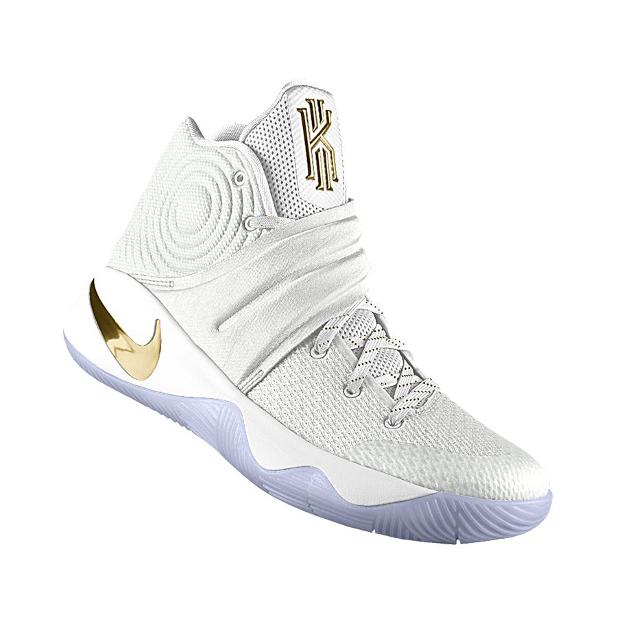 hot sale online 06f5a 2c229 Kyrie 2 shoes   Frases eider   Shoes, Basketball shoes kyrie y ...